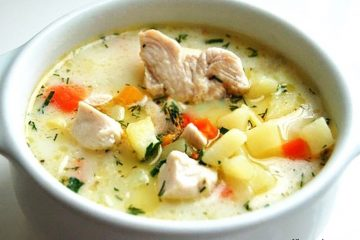 суп-сырный-фш