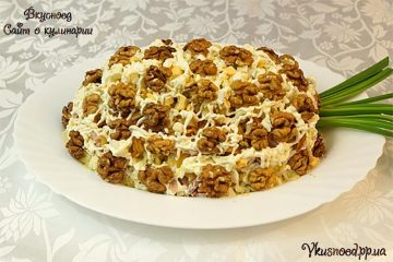 Salat-cherepashka-fs