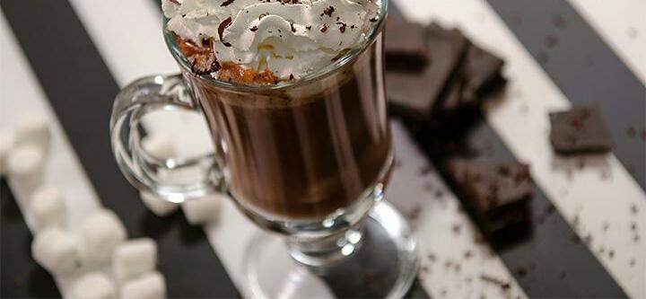 01-03-08-hot_chocolate_10