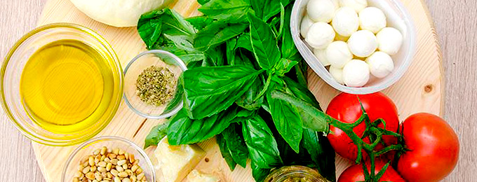 Pizza_pesto_02