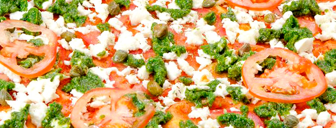 Pizza_pesto_14