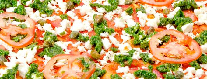 Pizza_pesto_14