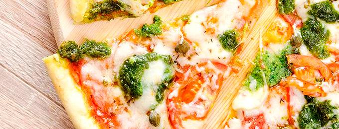 Pizza_pesto_16