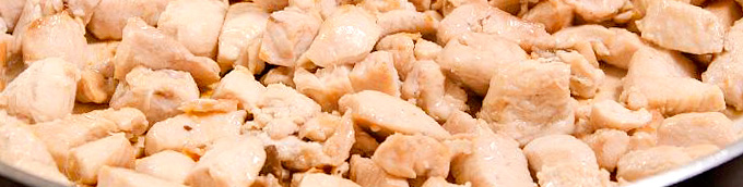 Chicken_with_mushroom_09