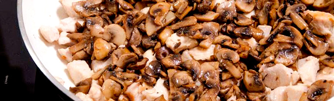 Chicken_with_mushroom_10
