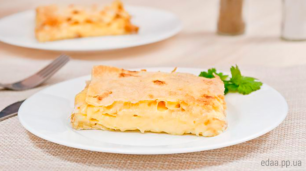 cheese-pirog