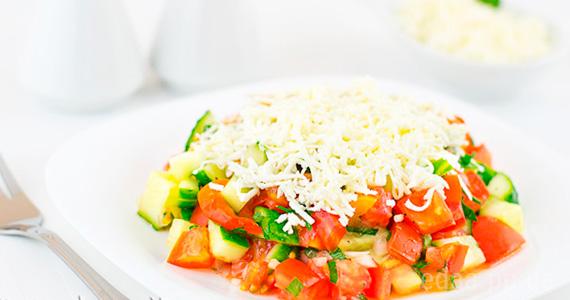 f309-shopskij-salat