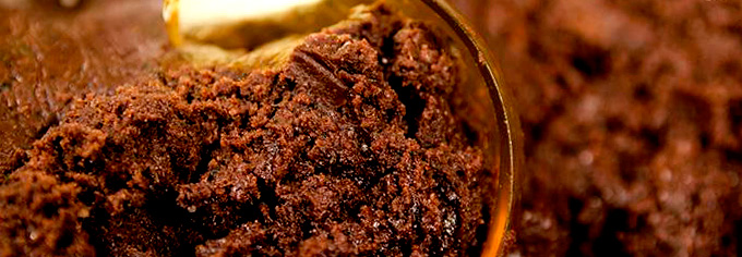 Chocolate_cookies_with_mint_11