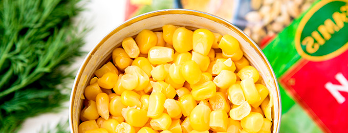 Turkey_goulash_in_corn_sauce_05