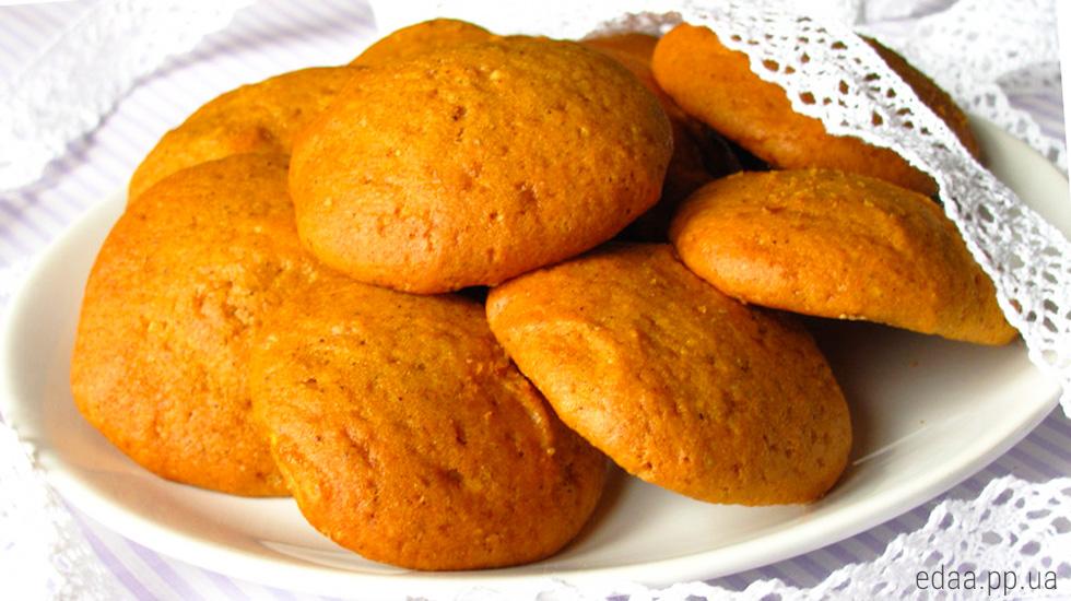 tomato_cookies