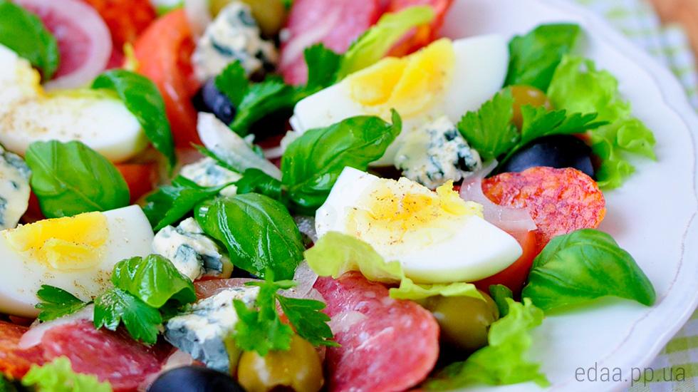 salat-katalonskiy