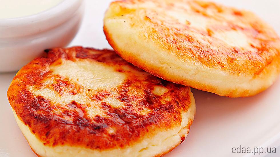 sirniki-abrikos-2